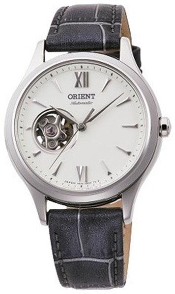 Orient A-AG0025S10B