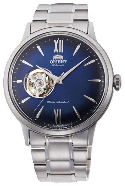 Orient A-AG0028L10B