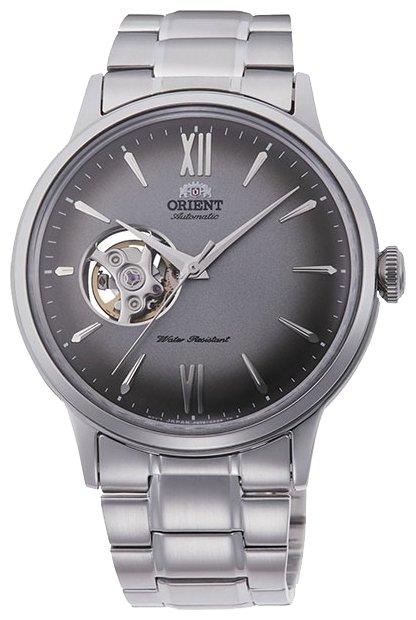 Orient A-AG0029N10B