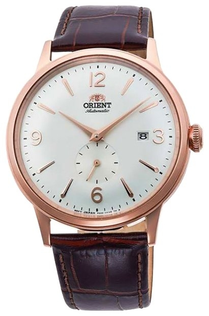 Orient A-AP0001S10B