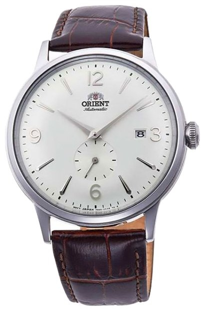 Orient A-AP0002S10B