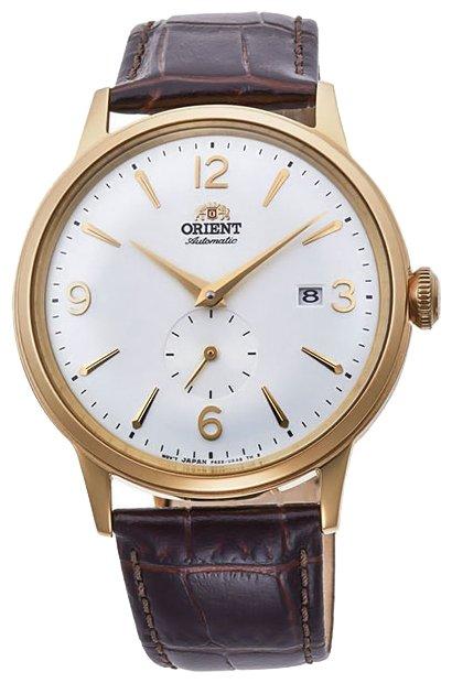Orient A-AP0004S10B