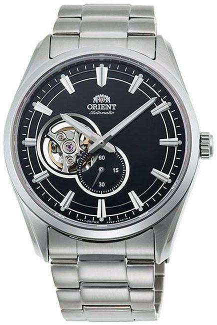Orient A-AR0002B10B