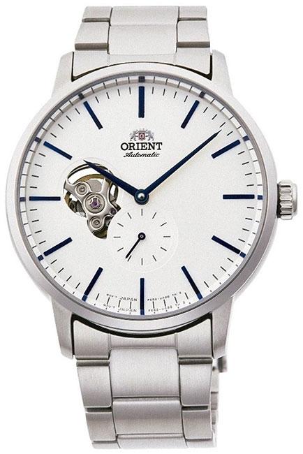 Orient A-AR0102S10B