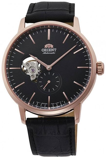 Orient A-AR0103B10B