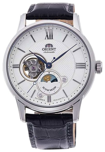 Orient A-AS0005S10B