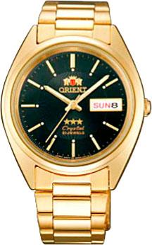 Orient AB00004B