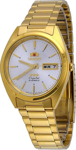 Orient AB00004W