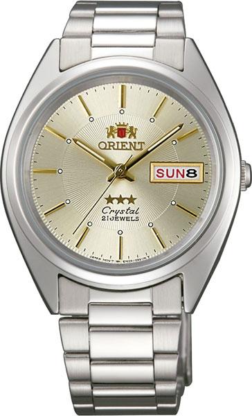 Orient AB00006C