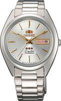 Orient AB00006W