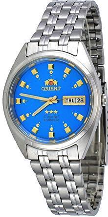 Orient AB00009L