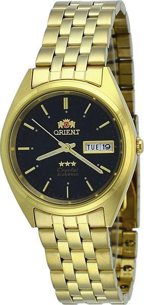 Orient AB0000FB