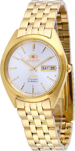Orient AB0000FW