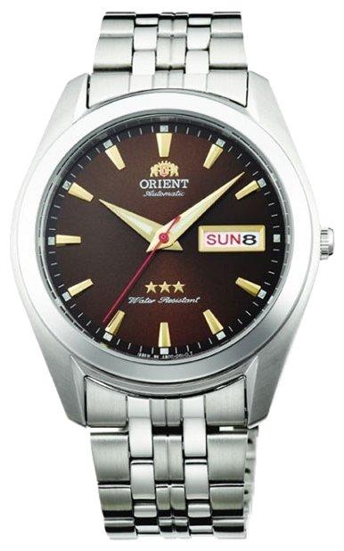 Orient AB0034Y19B