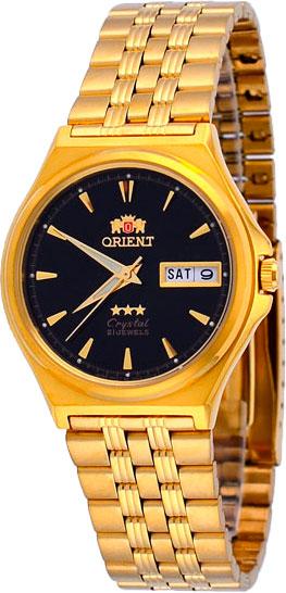 Orient AB02001B