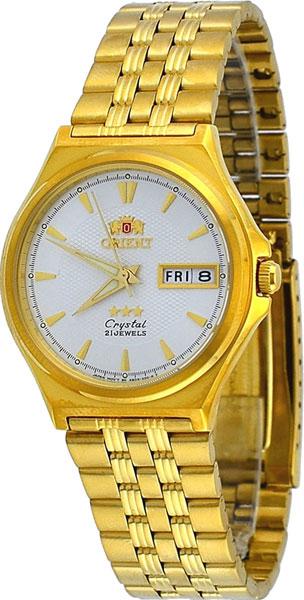 Orient AB02001W