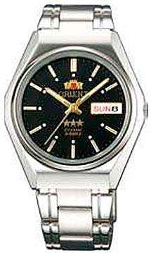 Orient AB06005B