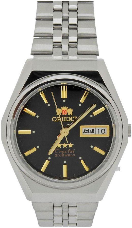Orient AB06006B