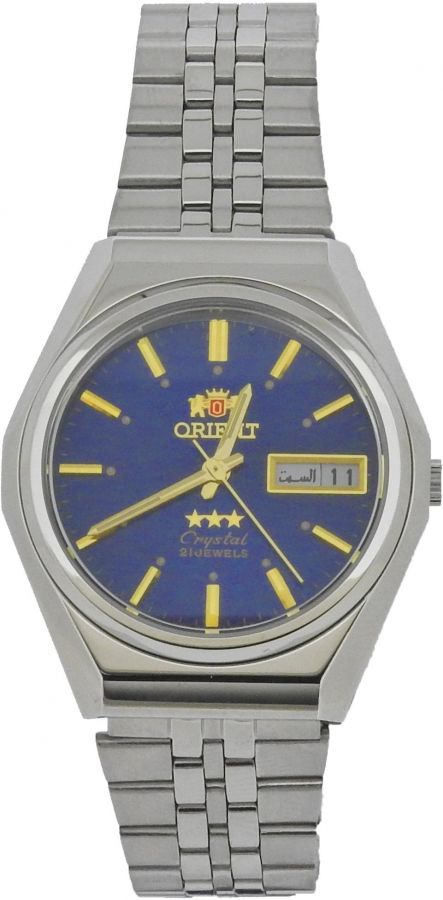 Orient AB06006D