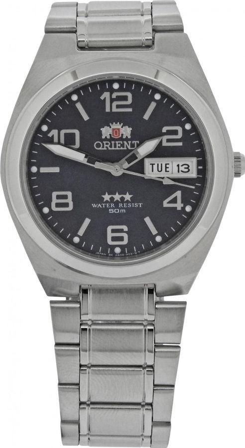 Orient AB08002B