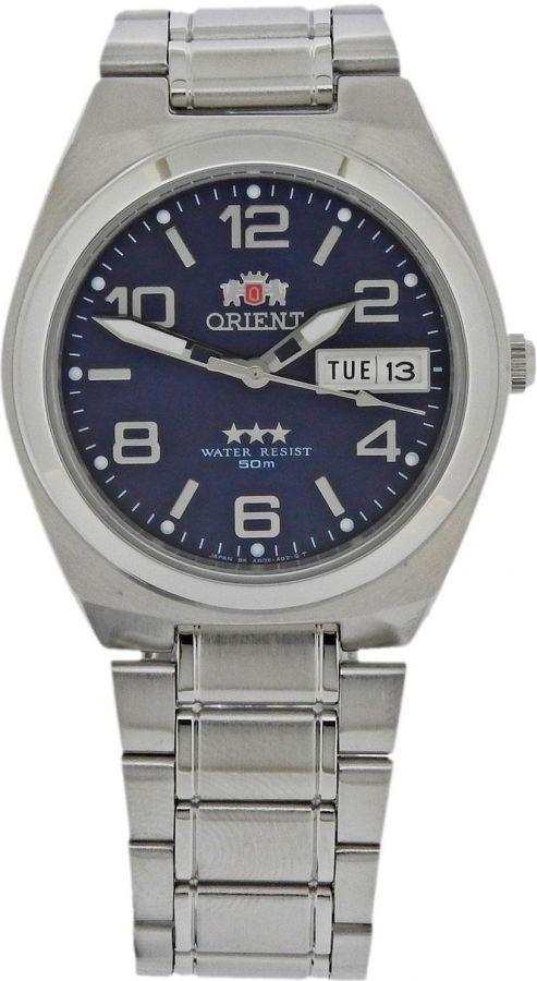 Orient AB08002D