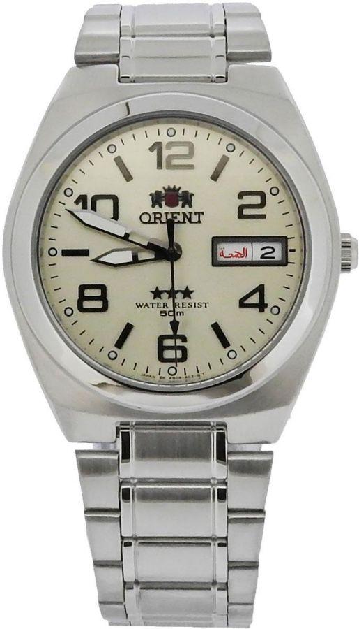 Orient AB08003C