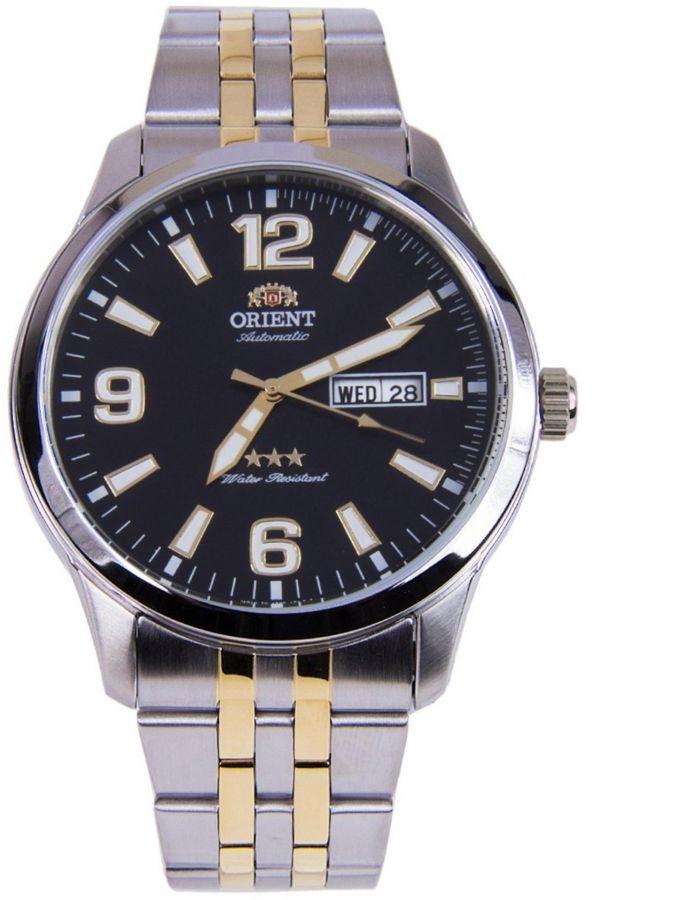 Orient AB0B005B