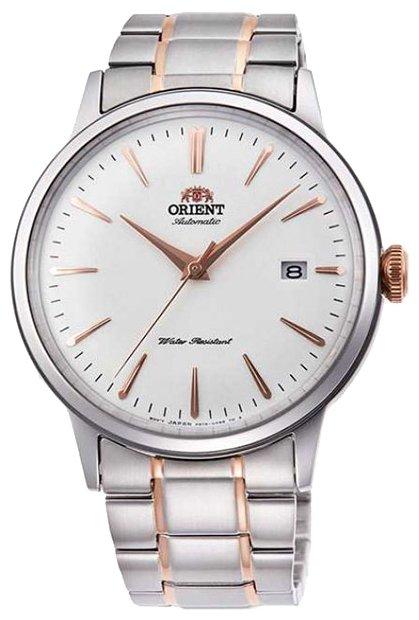 Orient AC0004S10B