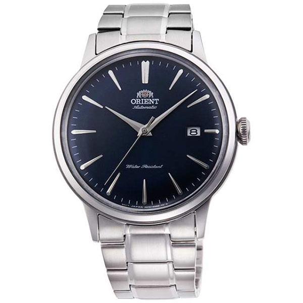 Orient AC0007L10B
