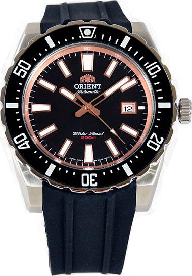 Orient AC09003B
