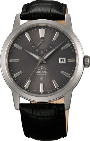 Orient AF05003A