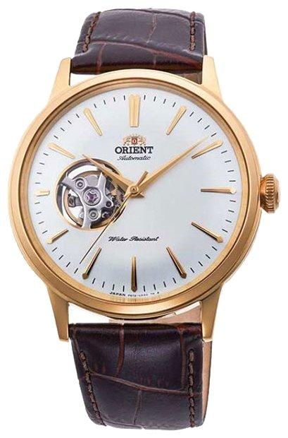 Orient AG0003S10B