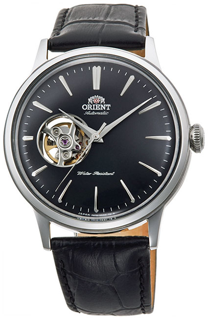 Orient AG0004B10B