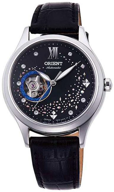 Orient AG0019B10B