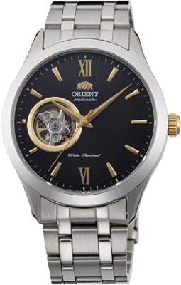 Orient AG03002B