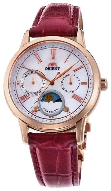 Orient A-KA0001A10B