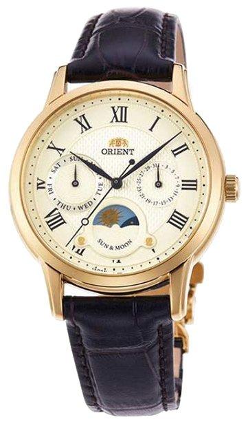 Orient A-KA0003S10B