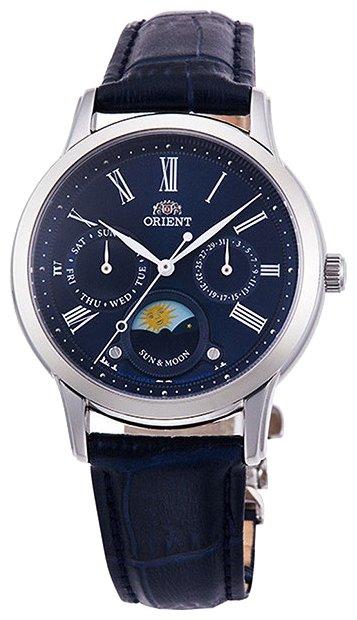 Orient A-KA0004L10B