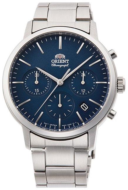 Orient A-KV0301L10B