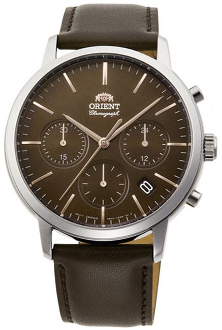 Orient A-KV0304Y10B