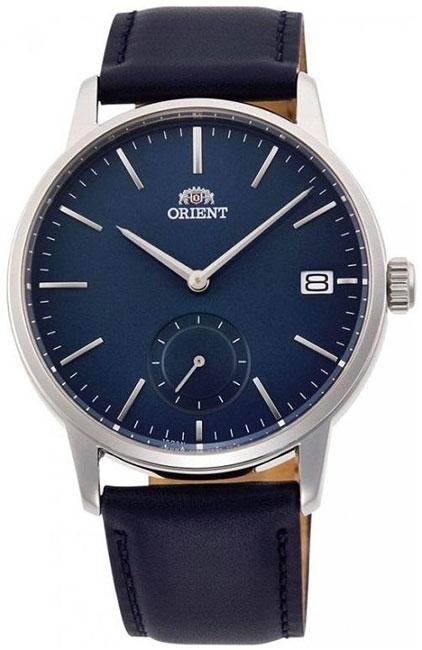 Orient A-SP0004L10B