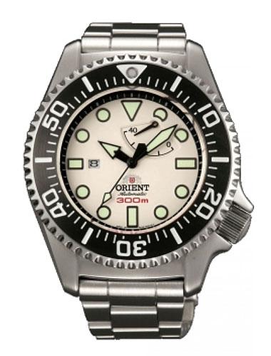 Orient EL02003W