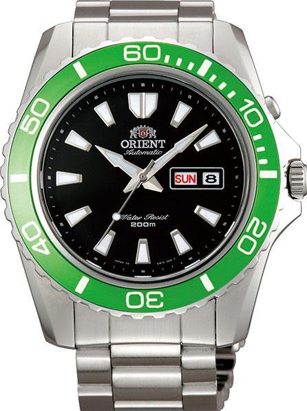 Orient EM75003B