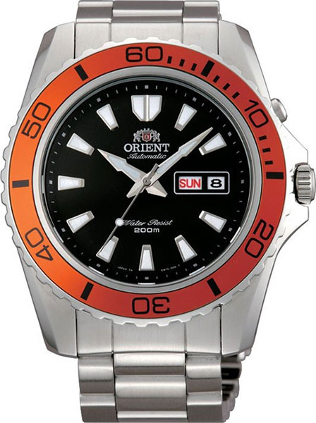Orient EM75004B