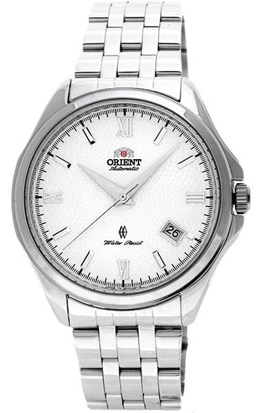 Orient ER1U002W