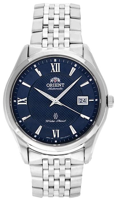 Orient ER1Y002D
