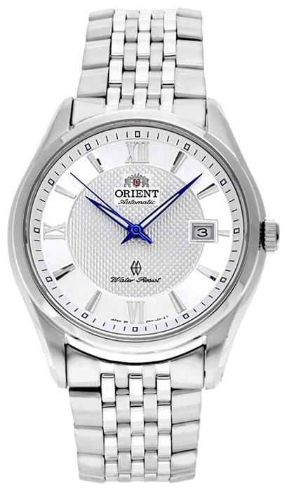Orient ER1Y002W