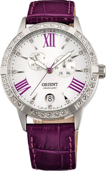 Orient ET0Y004W