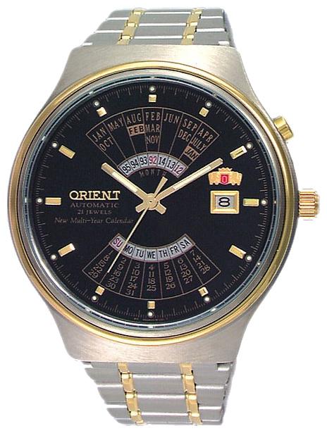 Orient EU00000BW