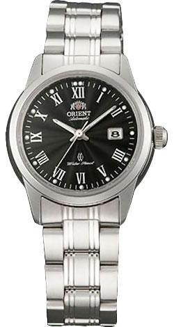 Orient NR1L002B